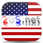 immigration domain - 2us.net