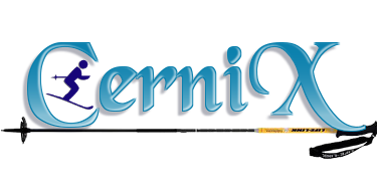 Cernix - brandable domain name