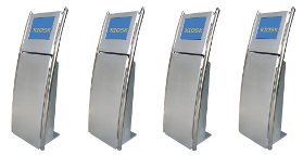Kiosk Equipment domain name