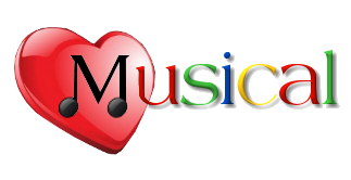 Music related domain name