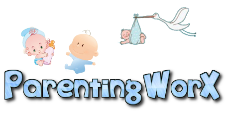 Parenting Domain name