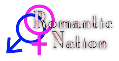 romance and dating website domain name