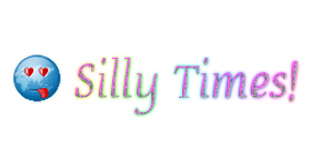 Silly/Funny news and Entertainment site domain name