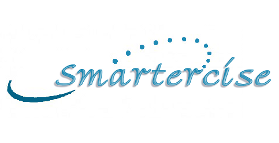 Smarter Exercise domain name