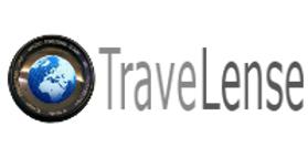 Travel and Vacation Domain name